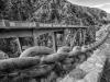 Big Tujunga Canyon Bridge - Brent Bremer