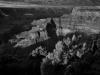 Grand Canyon - Brent Bremer