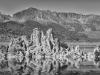 Mono Lake Tufas - Brent Bremer