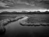 Owens River - Brent Bremer