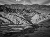Zabriskie Point Sunrise - Brent Bremer