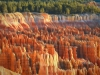 Bryce Canyon Hoodoo Art