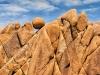 Geometric Rocks