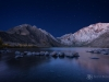 Pre-Dawn Convict Lake_