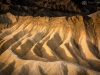 Zabriskie Point Terrain
