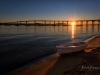Coronado Island Sunrise
